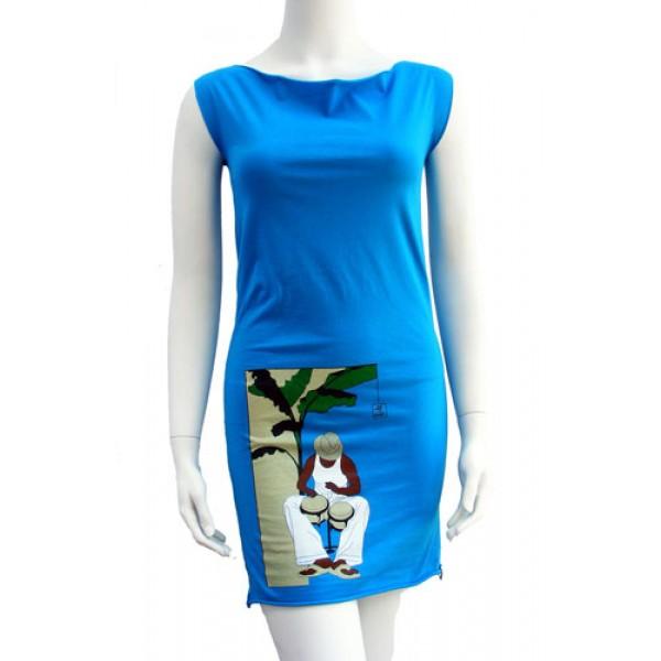 Estilo Clothing™ - Official Site | Women