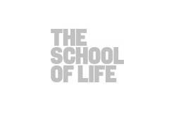 The School Off Life