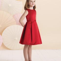 b179ab84336 Mon Cheri Flower Girl Dresses Joan Calabrese Kissimmee Fl ...