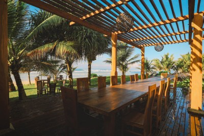 Hotel surf spa fitness yoga activities in Sri Lanka & Bali ...
