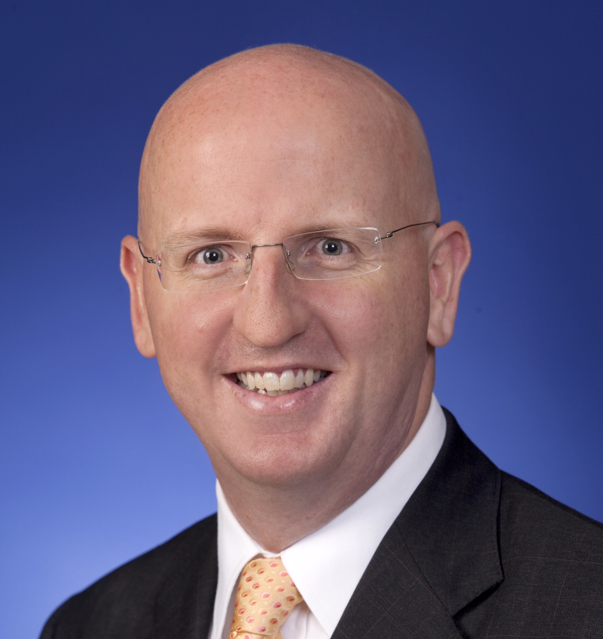 Internal Audit Oversight Ethical Boardroom