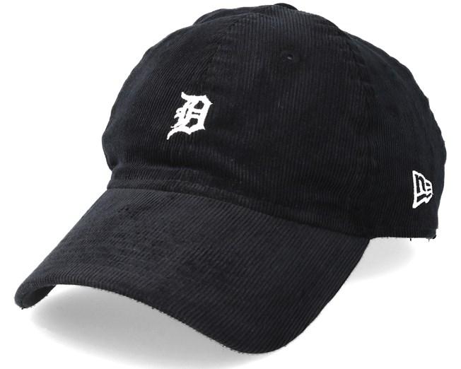 Crazy Detroit Tigers Hats