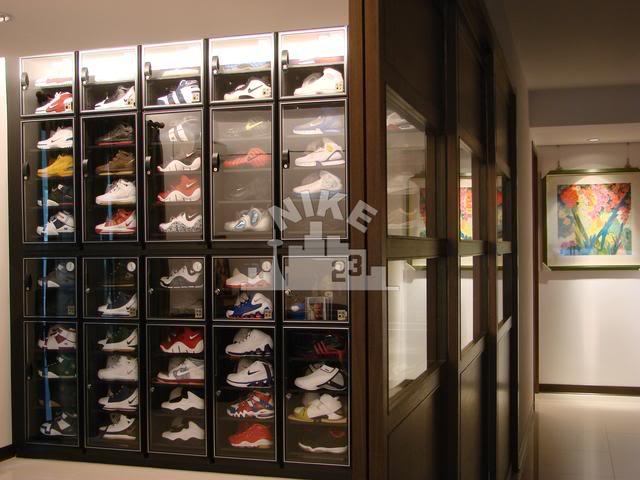 Taiwan Nike Shoes