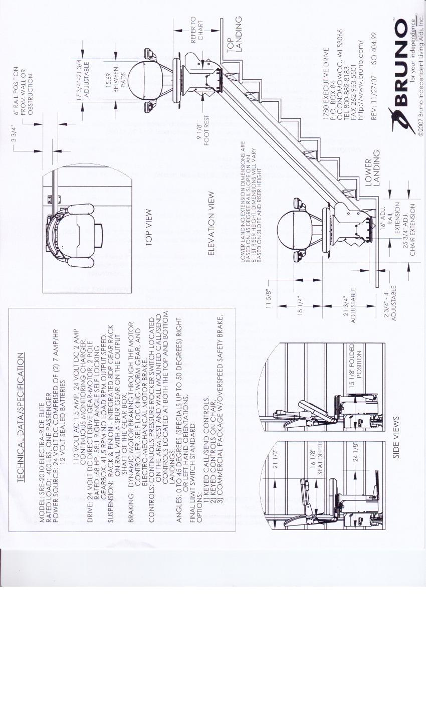 Concord 4 Battery Wiring Diagram Alarm