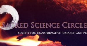 Sacred Science Circe Newsletter #2 February 2018