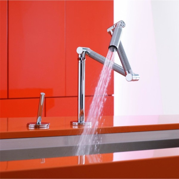 Kohler Kitchen Faucets With Pull Out Spray   EVA Furniture Kohler Kitchen Faucets With Pull Out Spray