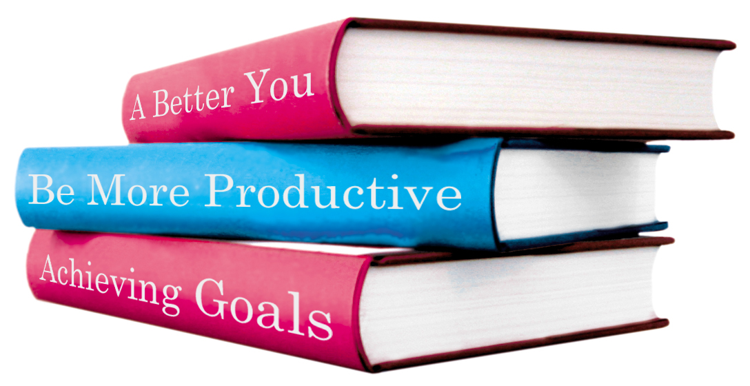 Books You Must Read Self Improvement