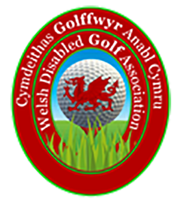 Greenmeadow Golf Club – 1st Race To Wales Event