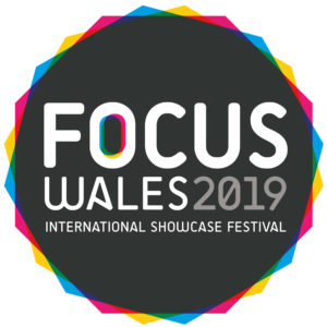 FOCUS Wales 2019 @ Various Venues | Wrexham | Wales | United Kingdom