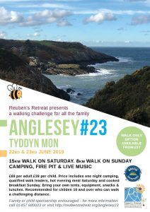 Anglesey 23