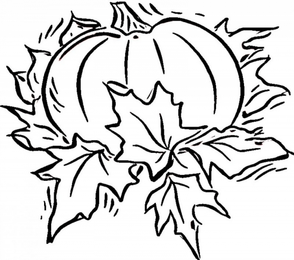 Get This Online Blank Coloring Pages For Kids Os92r