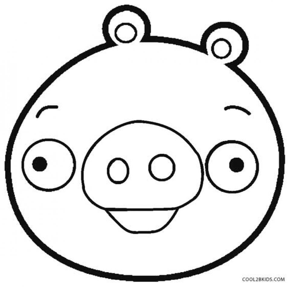 Get This Online Printable Angry Bird Coloring Pages 4z5cb