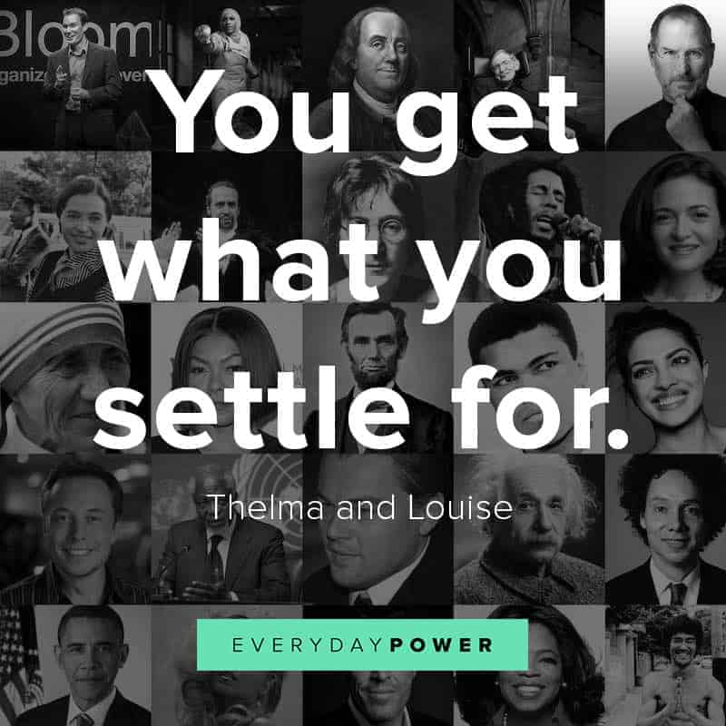Image of: Inspirational Quotes By Famous People That Will Inspire You Everyday Power 100 Quotes By Famous People On Life Success 2019