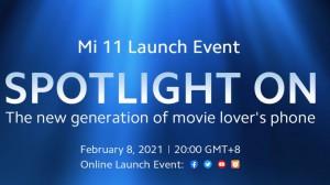 Mi 11 global launch invite 1 300x168 c