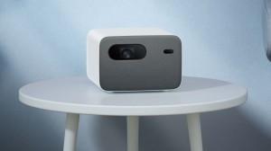 Mi Smart Home Projector 2 Pro 300x168 c