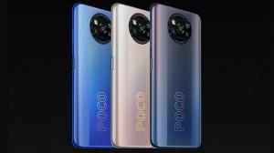 POCO X3 Pro 3jpg 300x168 c