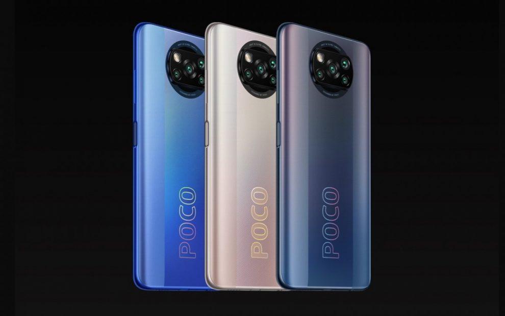 POCO X3 Pro 3jpg