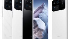 Xiaomi Mi 11 Ultra 1 300x168 c