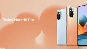 Redmi Note 10 Pro banner 300x168 c