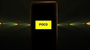 POCO F3 GT teaser 300x168 c