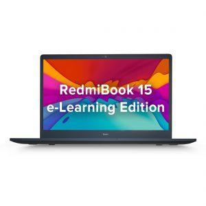 RedmiBook 15 e-Learning Edition