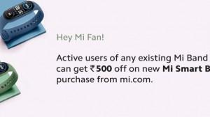 Mi Band 6 discount 300x168 c