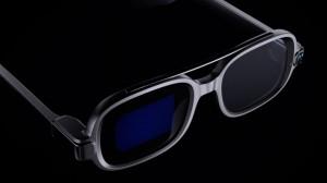 xiaomi glasses 300x168 c