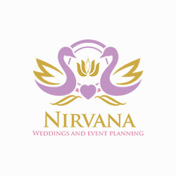 nirvana-weddings