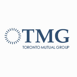 toronto-mutual-group
