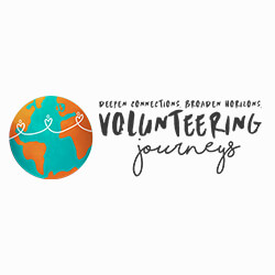 volunteering-journeys