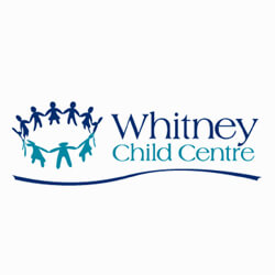 whitney-child-centre