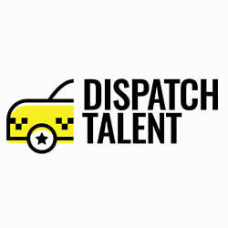 dispatch-talent
