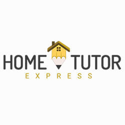 home-tutor-express