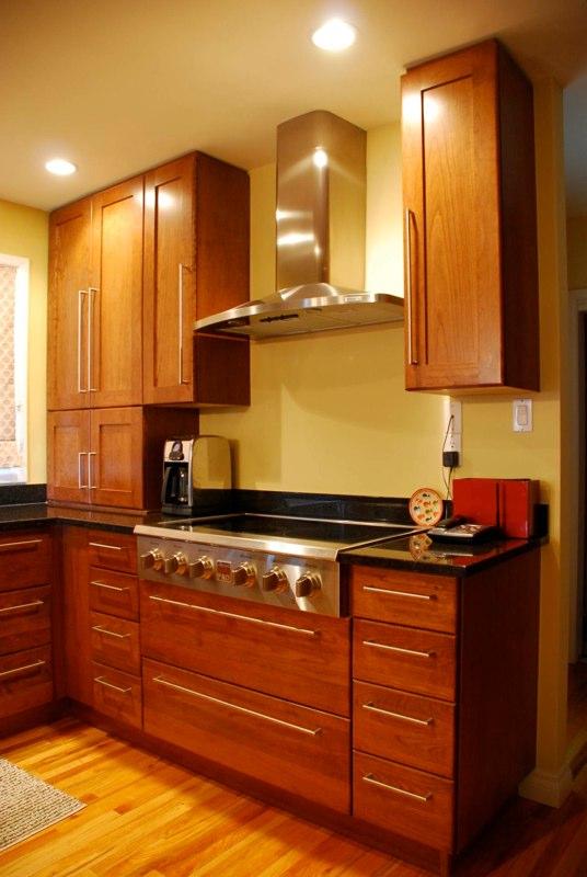 Best Modern Kitchens Pictures