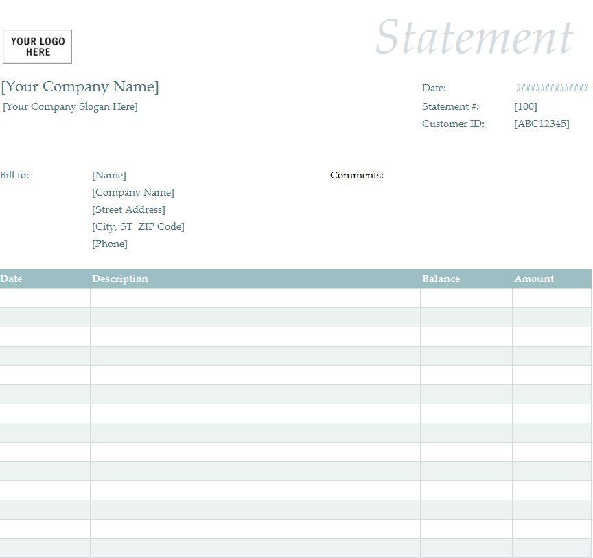 Intermediate Excel Tips