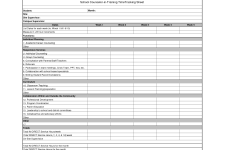best free fillable forms free excel timesheet template with