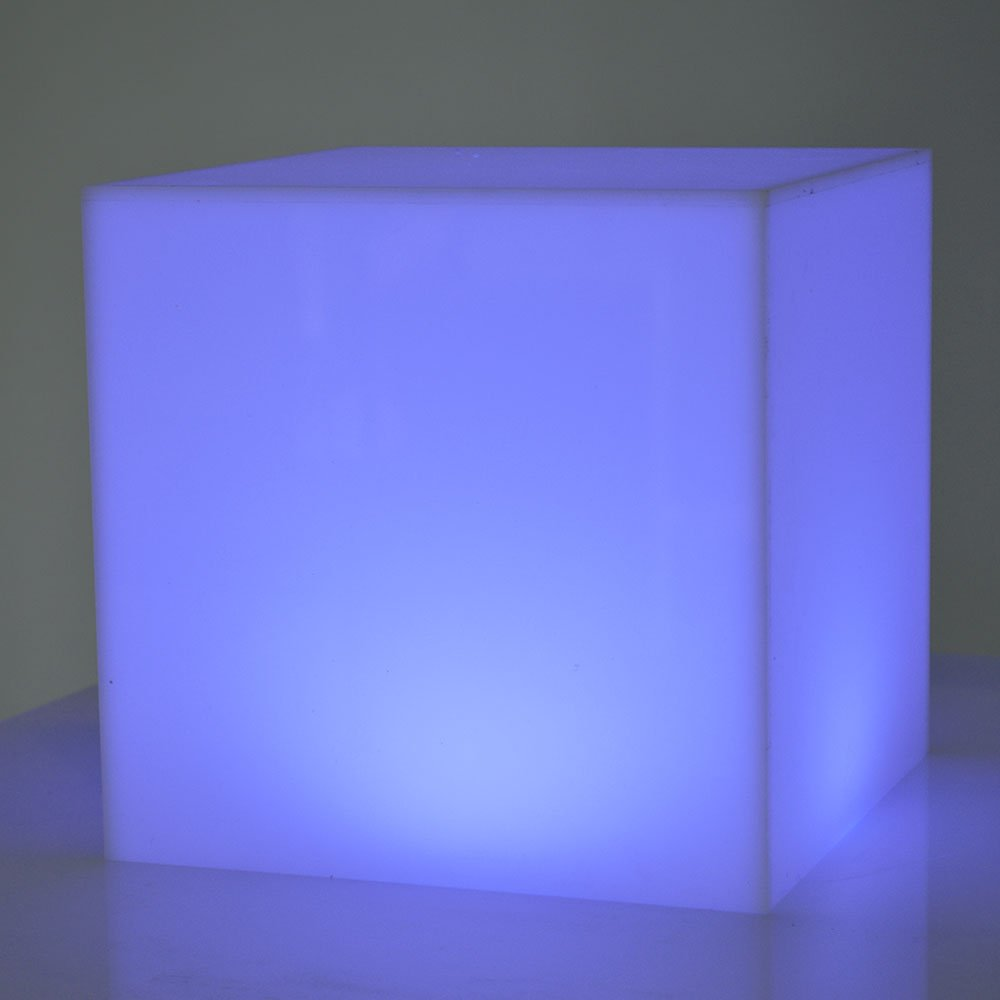Flat Led Light