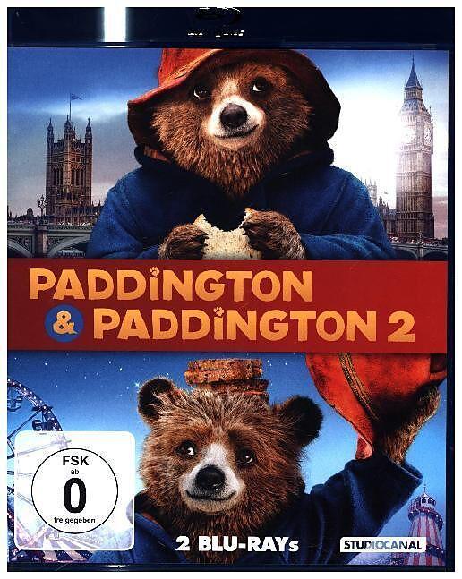 paddington bear kaufen # 62