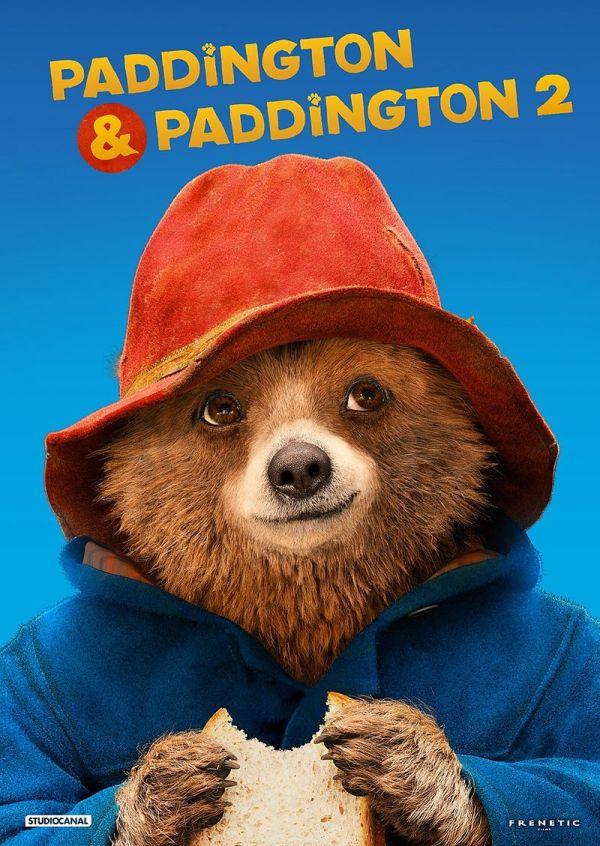 paddington bear kaufen # 45