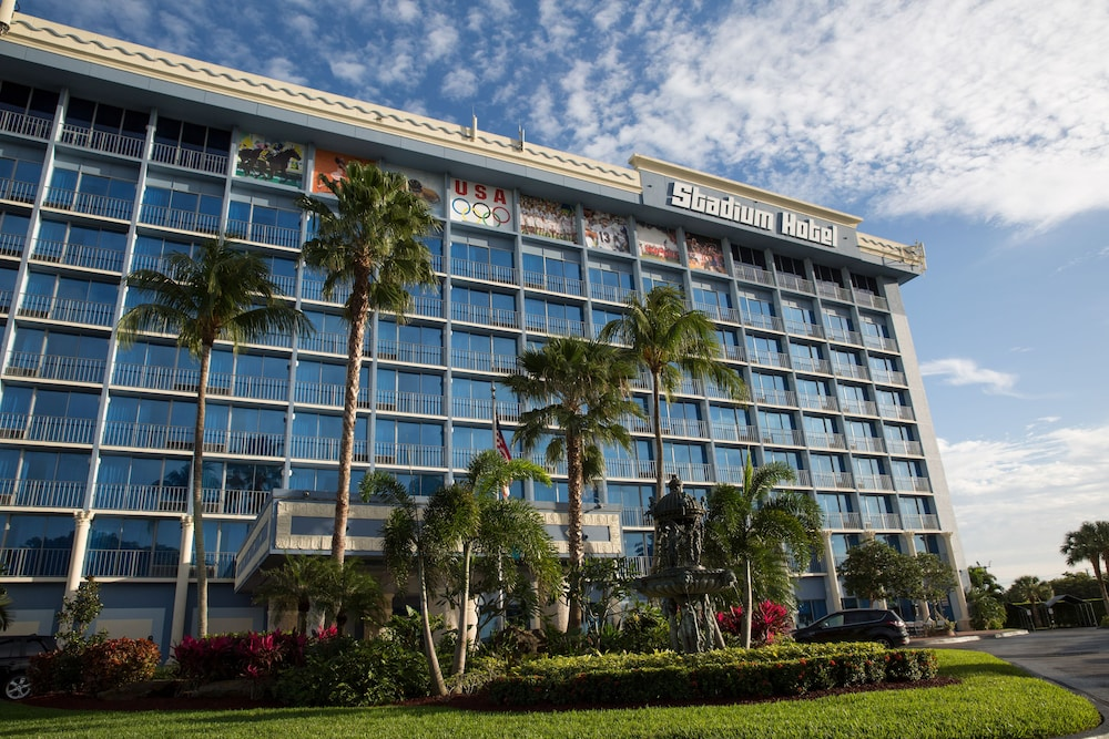 ... Affordable Hotels In Miami Gardens Stadium Hotel Stadium Hotel Stadium Hotel  Miami Gardens Executive Motel Hotelroomsearchnet Photo Of Stadium Hotel ...