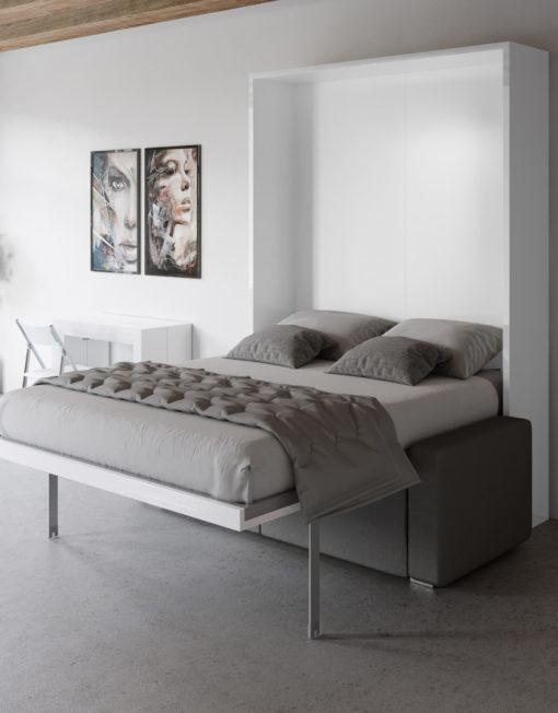 Murphysofa Clean Expand Furniture