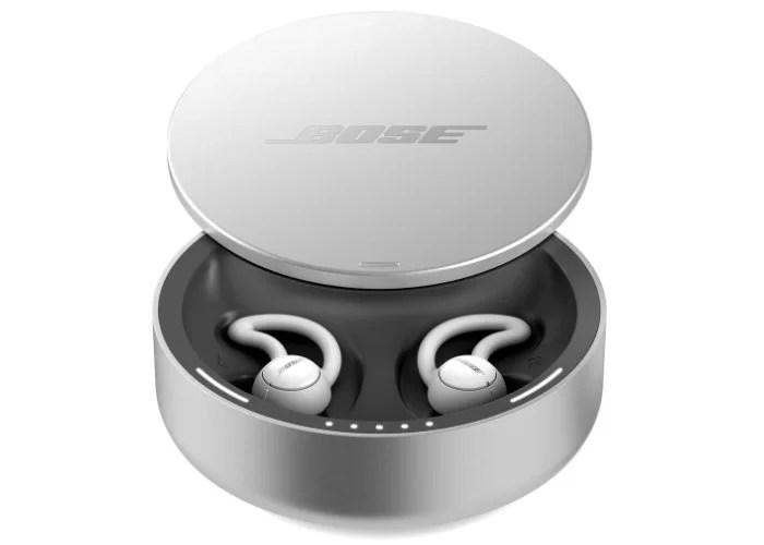 Bose Masking Sleepbuds