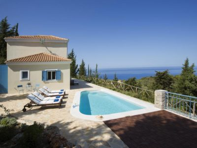 explore-lefkada-eco-friendly-villas-41