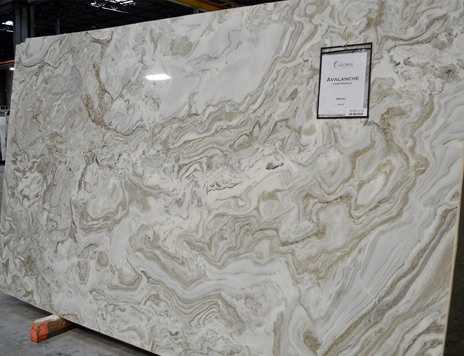 Granite And Countertops Stone