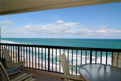Islandia Condos For Sale   Jensen Beach Real Estate in ...