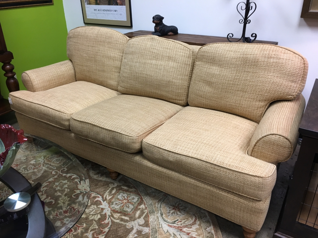 Discount Furniture Louisville Ky