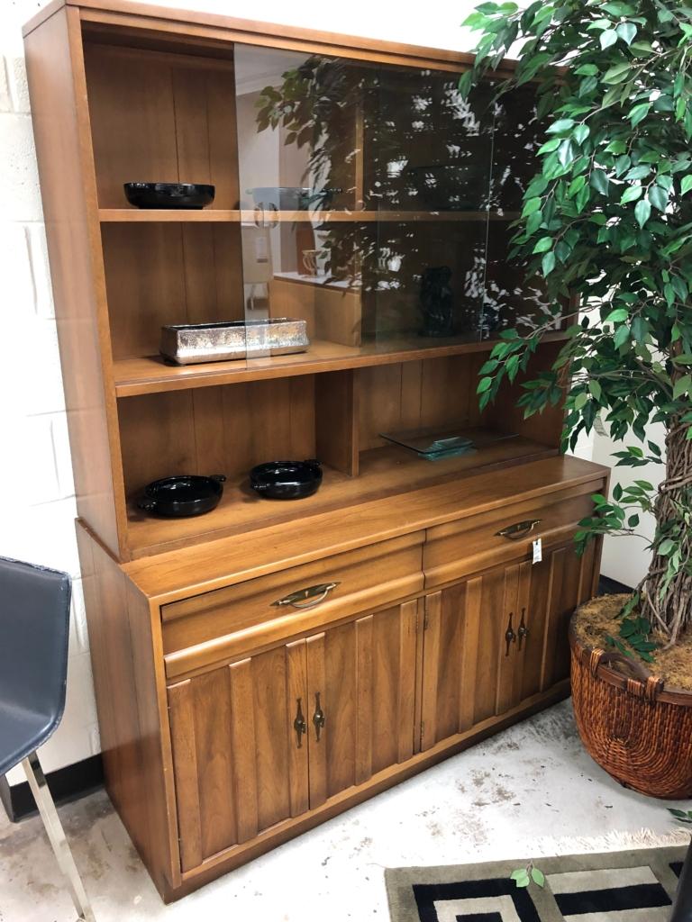 Ky Deals Furniture Louisville