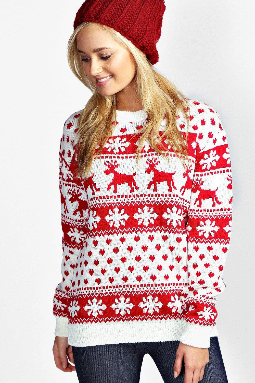 christmas sweaters for women - 736×1104