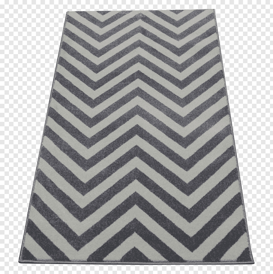 Stair Carpet Chevron Corporation Stairs Mat Carpet Free Png Pngfuel | Zig Zag Carpet On Stairs | American Style | Asymmetric Stair | Before And After | Navy Pattern | Grey