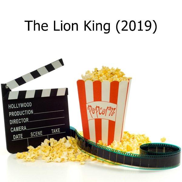 lion king 2019 stream # 56